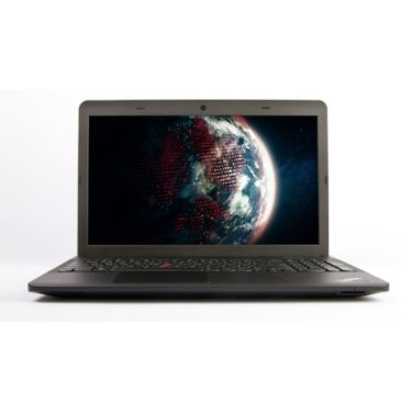 Ноутбуке бу Lenovo ThinkPad Edge E531
