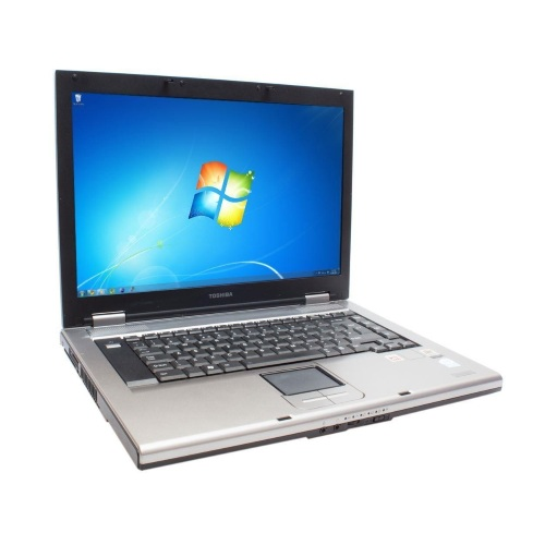 "Ноутбук бу 15,4"" Toshiba Satellite Pro A120"