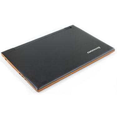 Ноутбук бу Lenovo IdeaPad Flex 15