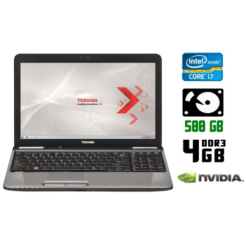 noutbook-bu-toshiba-satellite-l755-core-i7-500Gb-4Gb-GeForce