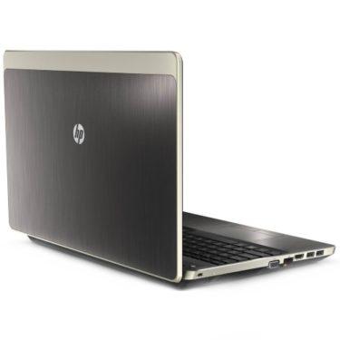Ноутбук бу HP Probook 4730s