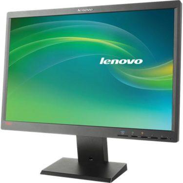 Монитор бу Lenovo ThinkVision L2250p