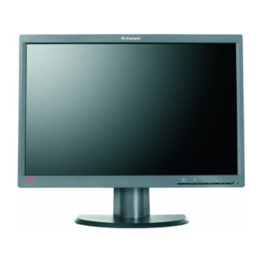 Монитор бу Lenovo ThinkVision L2250p