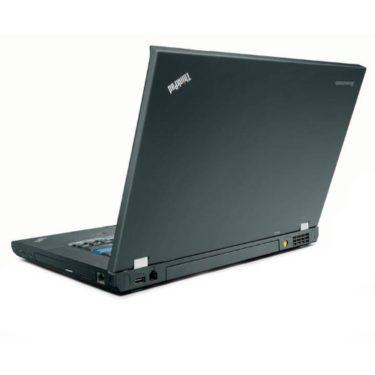 Ноутбук бу Lenovo ThinkPad W510