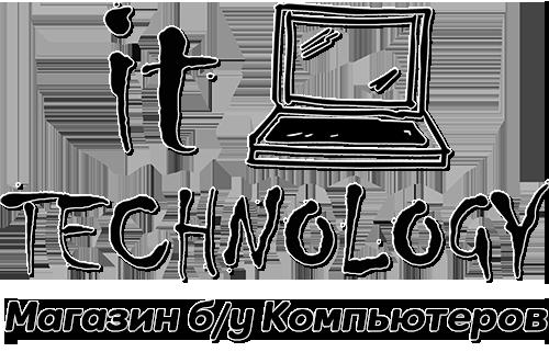 it-logo-square