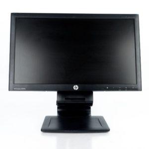 Монитор бу HP LA2006x