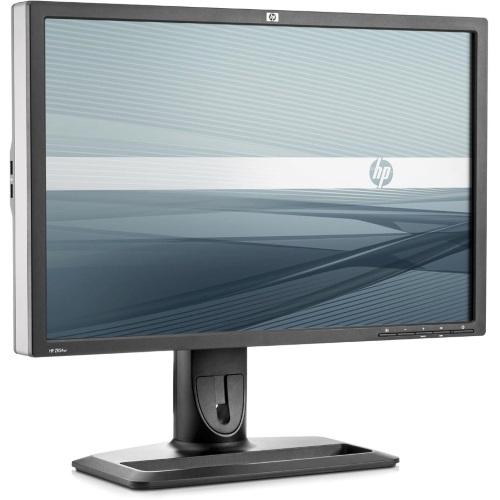 Монитор бу HP ZR22W