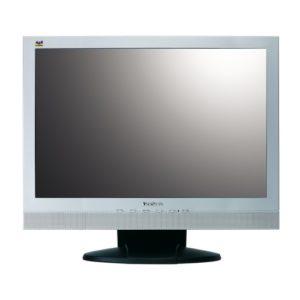Компьютер бу ViewSonic VA1912w