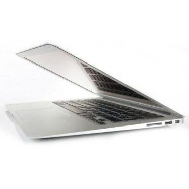Ноутбук бу Apple MacBook Air (2013)