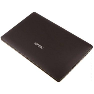 Ноутбук бу Asus K73B