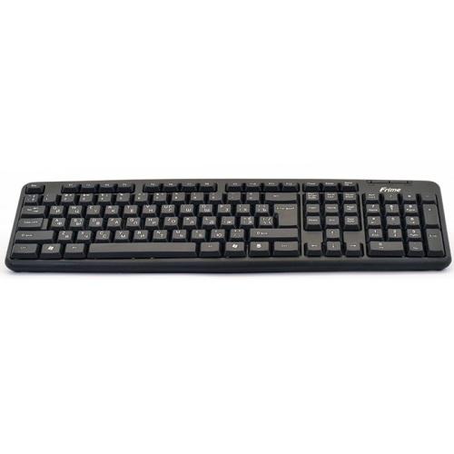 klaviatura-Frime-FKBS-002-Black