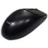Мышь USB GENIUS Black