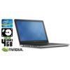 Ноутбук бу Dell Inspiron 5558