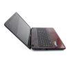 Ноутбук бу Samsung R780