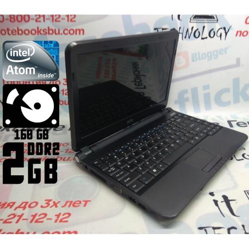 Dell WYSE Xx0C