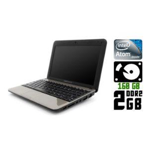 Ноутбук бу Medion Akoya Mini E1210