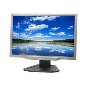 Монитор бу Acer AL2223W