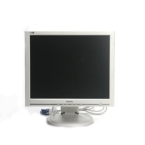 Монитор бу Philips 190S