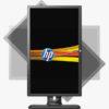 Монитор бу HP ZR2440w