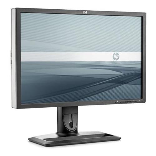 Монитор бу HP EF224