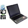 Ноутбук бу Toshiba Portege M400