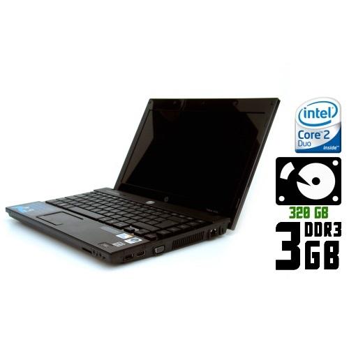 Ноутбук бу HP Probook 4310s