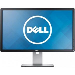 Монитор бу Dell P2214H