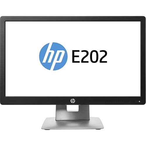 Монитор бу HP EliteDisplay E202