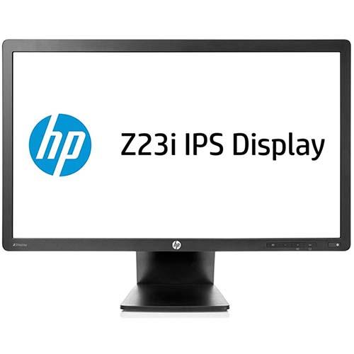 Монитор бу HP Z23i