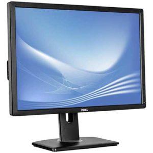 Монитор бу Dell UltraSharp U2412M