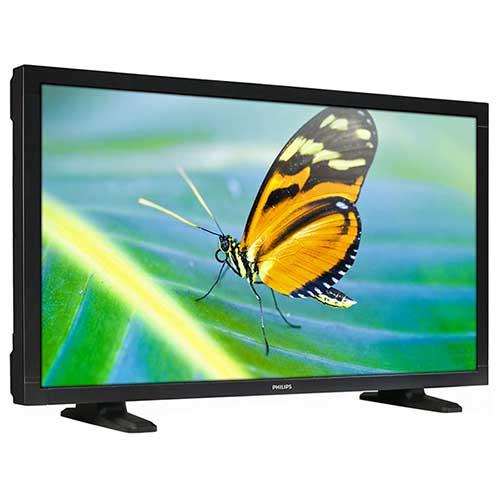 LCD панель Philips BDL4245E