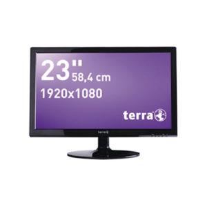 Монитор бу Terra 2310W