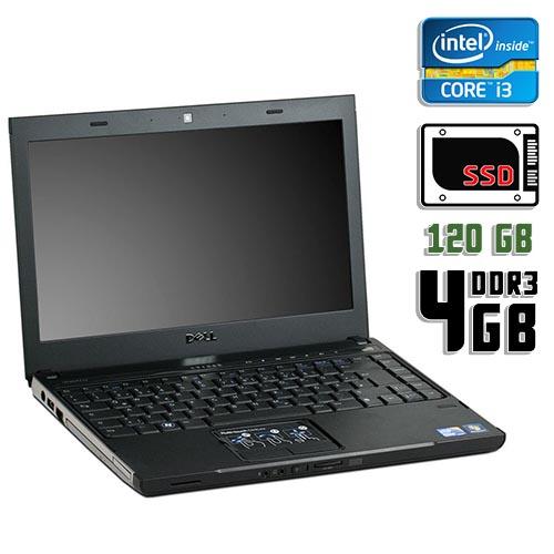 Ноутбук бу Dell Vostro 3300