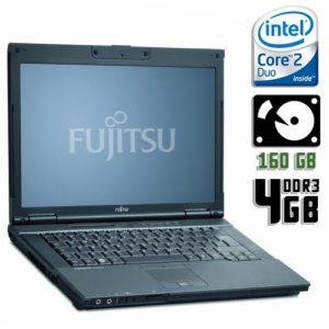 Ноутбук бу Fujitsu Esprimo M9410