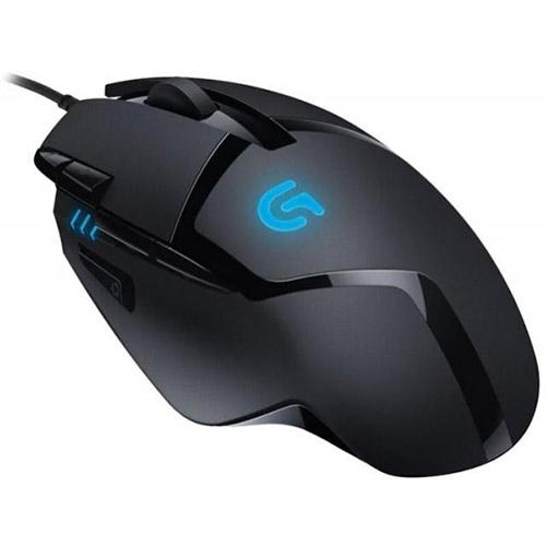 Мышь игровая Logitech G402 Hyperion Fury