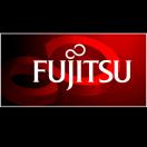 fujitsu_small_logo